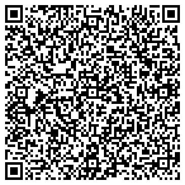 QR-код с контактной информацией организации МПС, ТОО