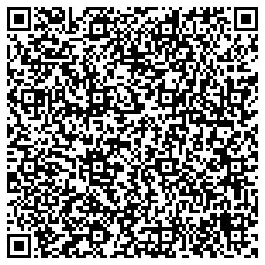 """QR-код с контактной информацией организации ООО """"Болградский сыродельный завод"""""""