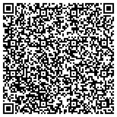 QR-код с контактной информацией организации Plastcom group (Пластком груп), ТОО