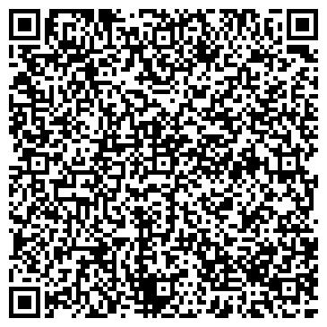 QR-код с контактной информацией организации НС-Союзинвестстрой, ТОО