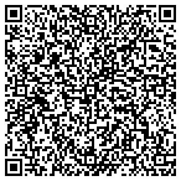 QR-код с контактной информацией организации Herz Kazakhstan (Херз Казахстан), ТОО