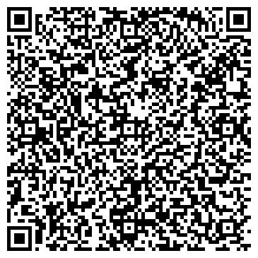 QR-код с контактной информацией организации Gepipe system (Джипайп систем), ТОО