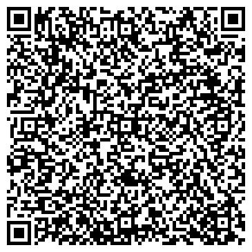 QR-код с контактной информацией организации Актау-НефтьГазКомплект, ТОО