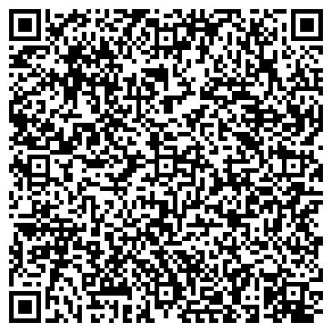 QR-код с контактной информацией организации СУДЕБНЫЙ УЧАСТОК № 151