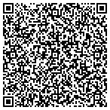 QR-код с контактной информацией организации Карагандаресурсы,ТОО