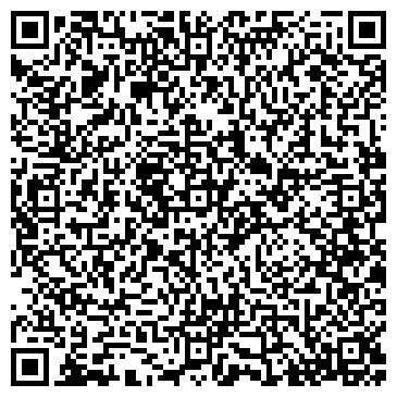 QR-код с контактной информацией организации Современная Арматура, ТОО