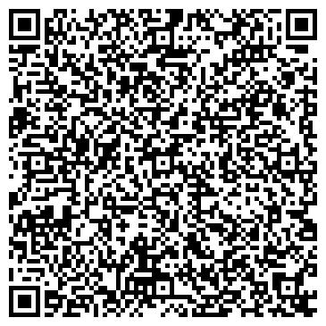 QR-код с контактной информацией организации Энергоремсервис,ТОО