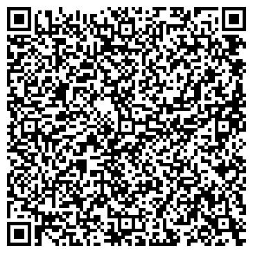 QR-код с контактной информацией организации Коломейченко, ИП