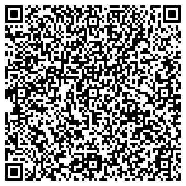 QR-код с контактной информацией организации SPP (СПП), ТОО
