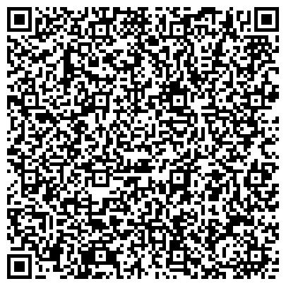 QR-код с контактной информацией организации Торговый Дом Атырауские полиэтиленовые трубы, ТОО