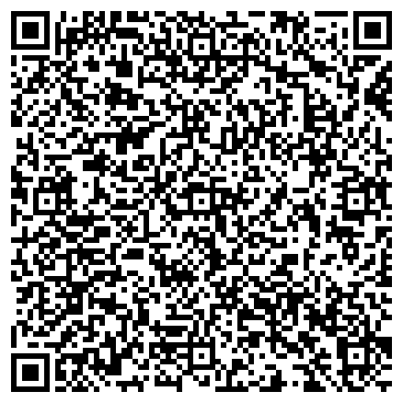 QR-код с контактной информацией организации СУДЕБНЫЙ УЧАСТОК № 427