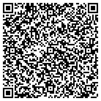 QR-код с контактной информацией организации Berkat group, ТОО