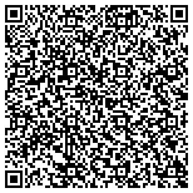 QR-код с контактной информацией организации Тermal Energy System (Термал Енерджи Систем), ТОО