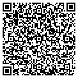 QR-код с контактной информацией организации Сантек НС, ТОО