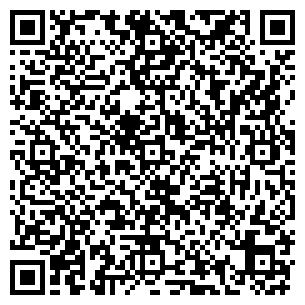 QR-код с контактной информацией организации Grohe ag (Гроэ), ТОО