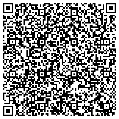 QR-код с контактной информацией организации Фёдоров А. Н., ИП (Мир сантехники, ТД)