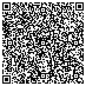QR-код с контактной информацией организации Сан бель, ТОО