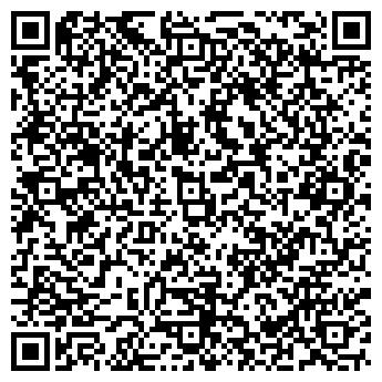 QR-код с контактной информацией организации Buzarmild (Бузармилд), ТОО