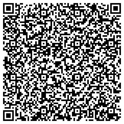 QR-код с контактной информацией организации Sport & Home (Спорт & Хоум), ИП