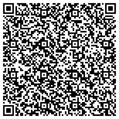 QR-код с контактной информацией организации Все для бани и саун, ТОО