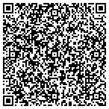 QR-код с контактной информацией организации Planzard (Планзард), ТОО