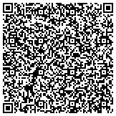 QR-код с контактной информацией организации VR-technology Вакуумные радиаторы , ТОО