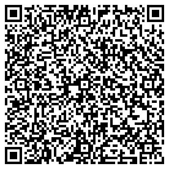 QR-код с контактной информацией организации МЛТ Инвест, ТОО