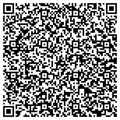 QR-код с контактной информацией организации Юг Строй Ресурс, ТОО