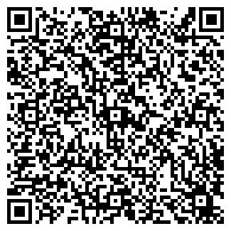 QR-код с контактной информацией организации Зайдинов, ИП