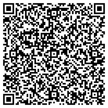 QR-код с контактной информацией организации ЖАС-Снаб, ТОО
