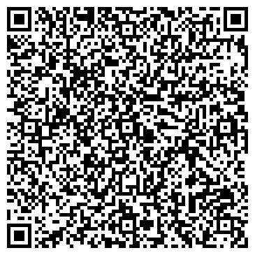 QR-код с контактной информацией организации Казавтомашконтракт, торговая фирма, ТОО