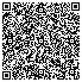 QR-код с контактной информацией организации Сантехленд