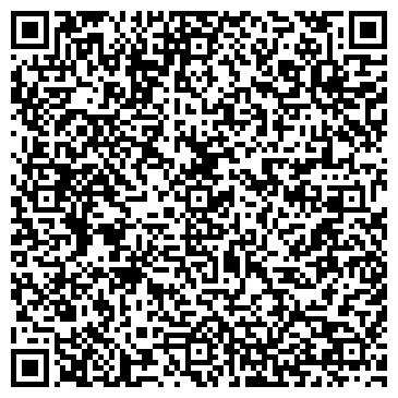 QR-код с контактной информацией организации Каспий тепло комплект, ТОО