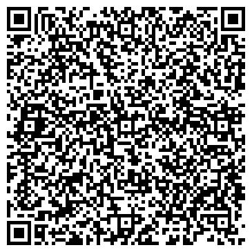 QR-код с контактной информацией организации Гранит СК, ТОО