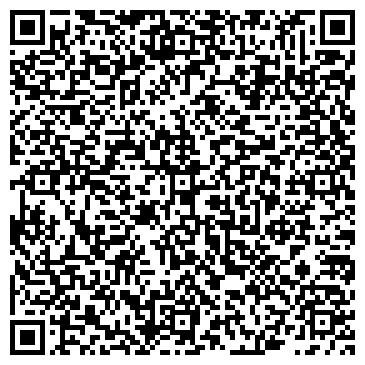"""QR-код с контактной информацией организации """"Euro Production"""""""