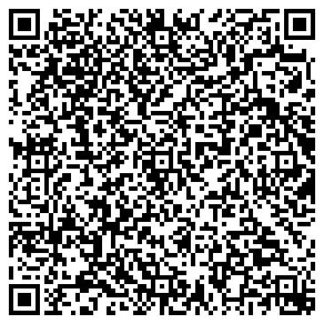 """QR-код с контактной информацией организации ПАО Рутченковский завод """"Гормаш"""""""