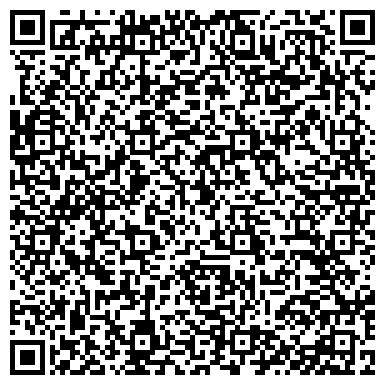 QR-код с контактной информацией организации Interprofil (Интрепрофиль), ТОО