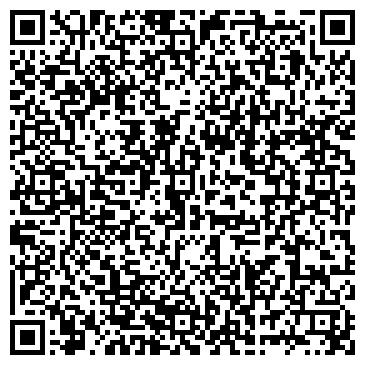 QR-код с контактной информацией организации Технолюкс Кинлонг (Kinlong), ТОО