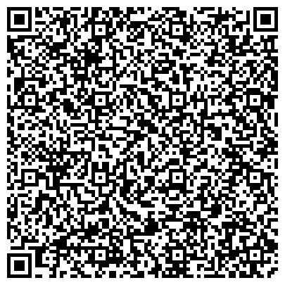 QR-код с контактной информацией организации The World of Ceramika (Зе Ворлд оф Керамика), ТОО