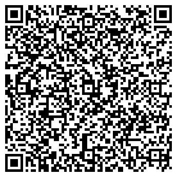 QR-код с контактной информацией организации Ideal Standart, ТОО