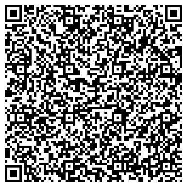 QR-код с контактной информацией организации Апполло, магазин специализированный, ИП