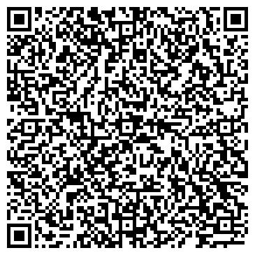 QR-код с контактной информацией организации Kohler Kazakhstan (Колер Казахстан), ТОО