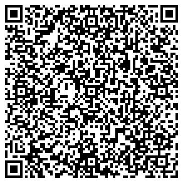 QR-код с контактной информацией организации Керамир-Атырау, ТОО