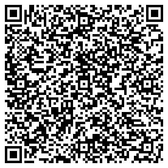 QR-код с контактной информацией организации ЦОЙ С.Г.,ИП