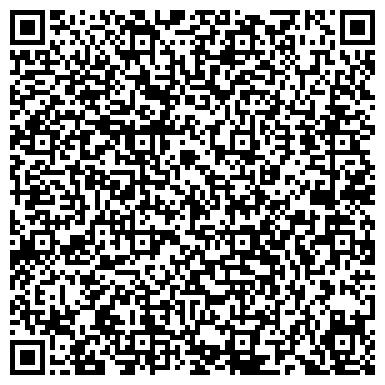 QR-код с контактной информацией организации Scot Global (Скот Глобал),ТОО