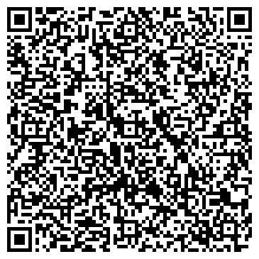 QR-код с контактной информацией организации Milacros (Милакрос), ТОО
