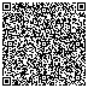 QR-код с контактной информацией организации Ак носер, ТОО
