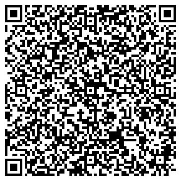 QR-код с контактной информацией организации Мир Техники