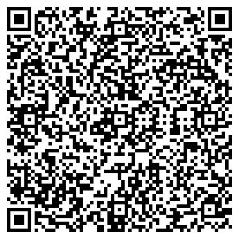 QR-код с контактной информацией организации VodaFilter