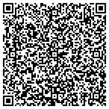 """QR-код с контактной информацией организации ООО """"НПКФ """"Промэнергообеспечение"""""""